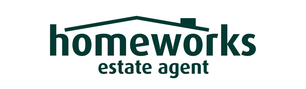 Homeworks Estate Agents Logo.png